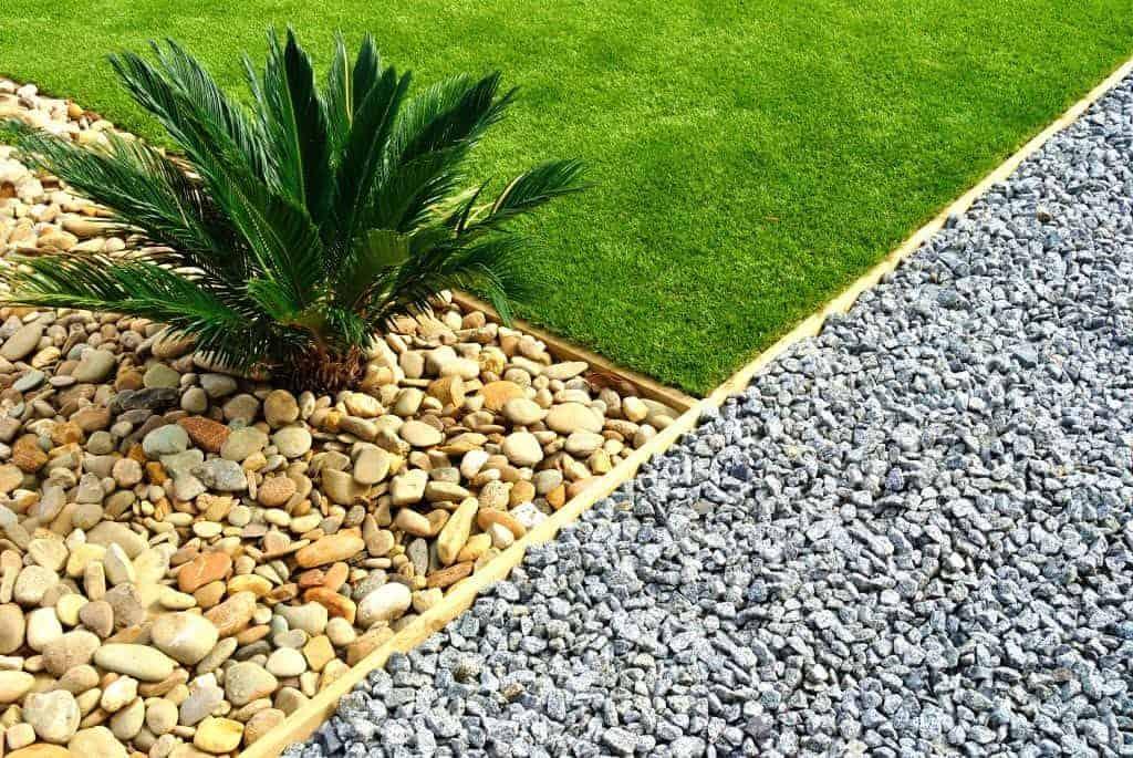 landscaping design montgomery