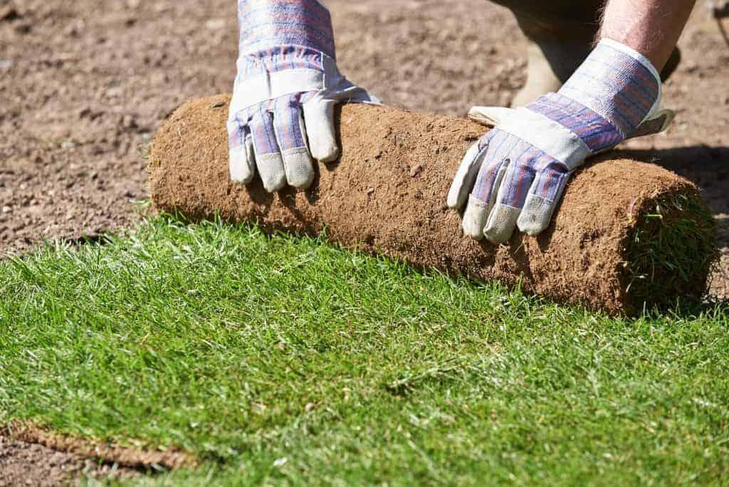 lawn service montgomery al